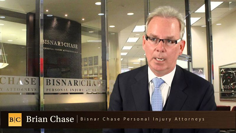 wrongful termination lawyers bakersfield ca - Car Accident Lawyers Bakersfield Ca