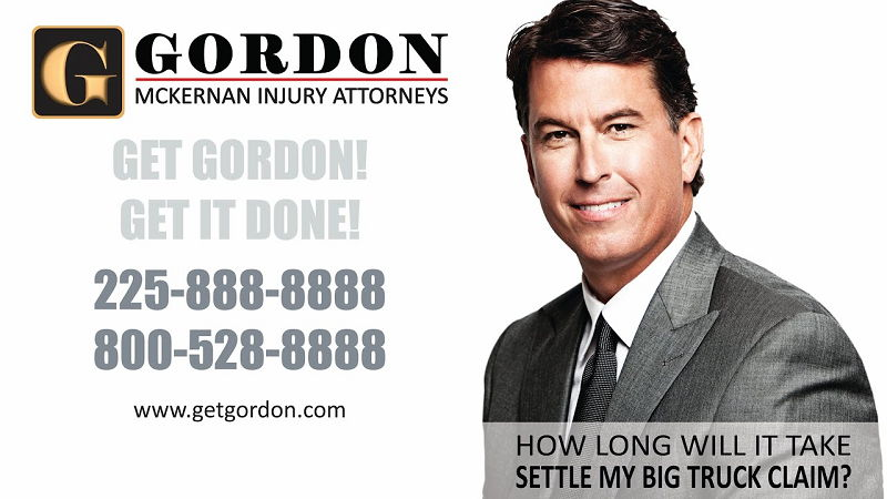 Marietta, City, Town, Village - Truck Accident Attorney Marietta
