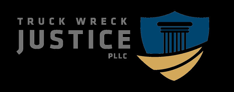 best seattle truck accident lawyer
