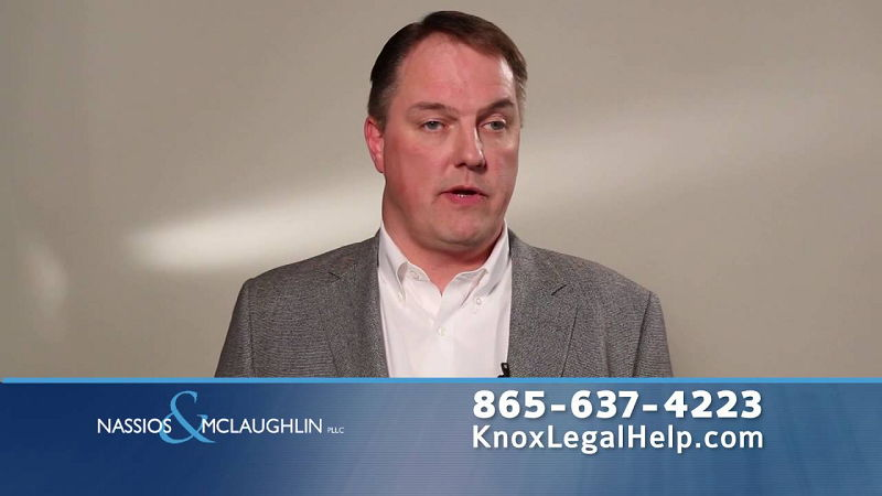 tennessee mesothelioma lawyer directory