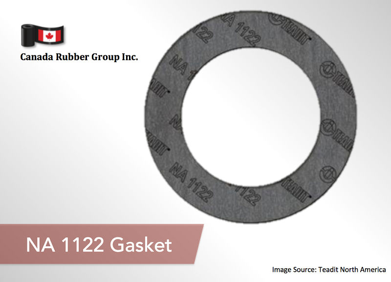 what is a gasket
