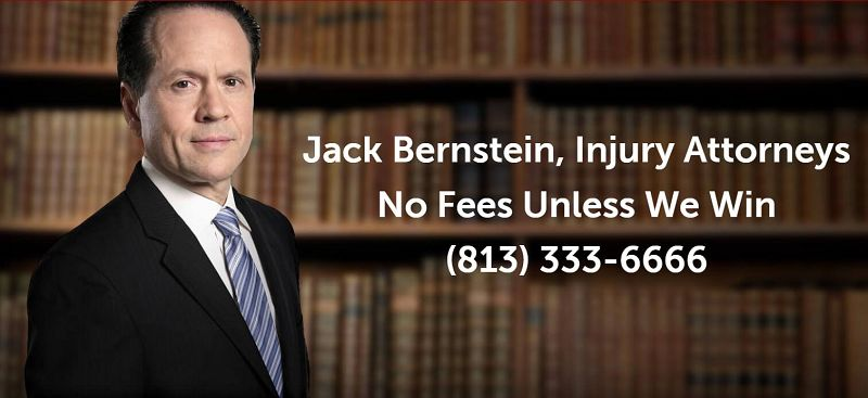 40 contingency fee reasonable - Typical Attorney Fees for Personal Injury