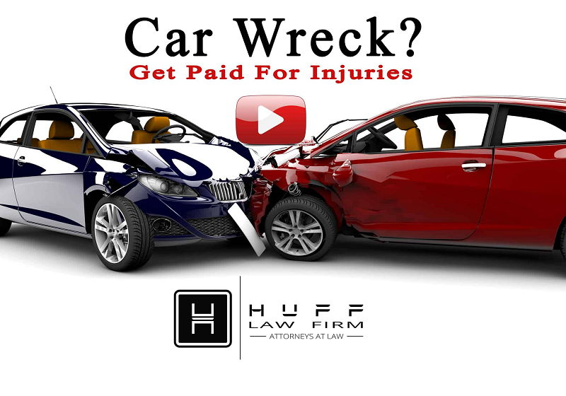 Auto Accident Lawyers in Houston Tx