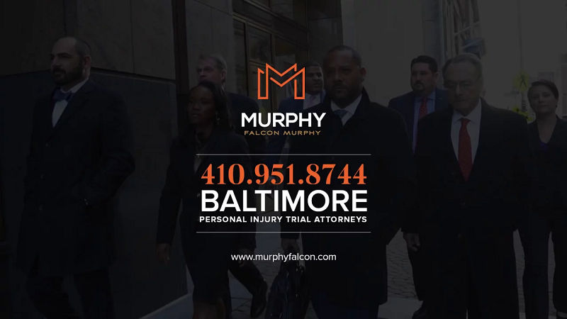 Best Accident Lawyers in Baltimore