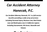 Image Car Accident Lawyer in Elk Grove Ca