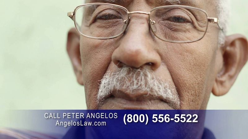 Mesothelioma Attorney Baltimore