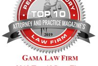 Top Personal Injury Attorneys Denver