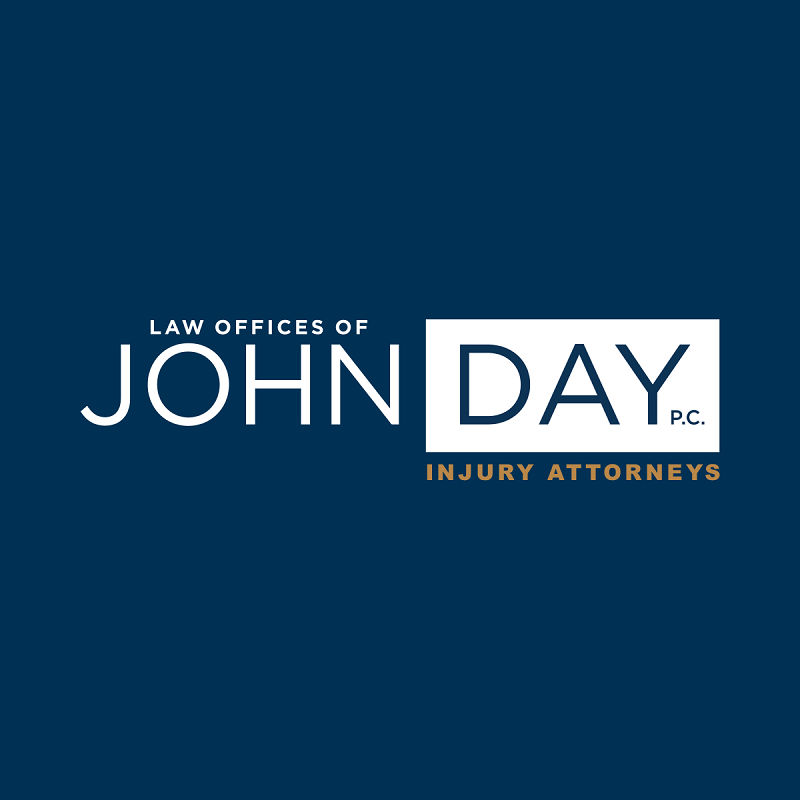 Typical Attorney Fees for Personal Injury