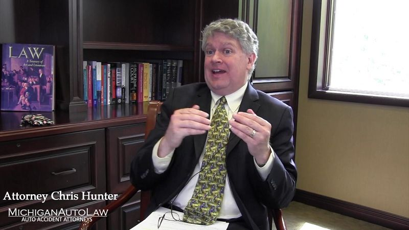 best accident lawyers in michigan