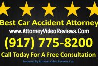 car accident lawyers nyc