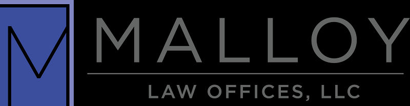 lawyer contingency fee average - Typical Attorney Fees for Personal Injury