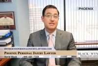 louisville accident attorney