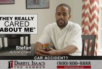 louisville ky personal injury attorney