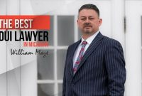 personal injury lawyer detroit
