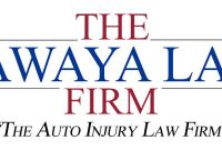 sawaya law firm careers