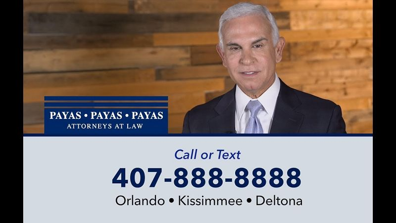 Best Accident Lawyer in Florida