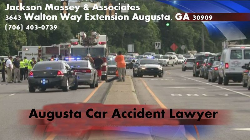 accident lawyer in augusta ga