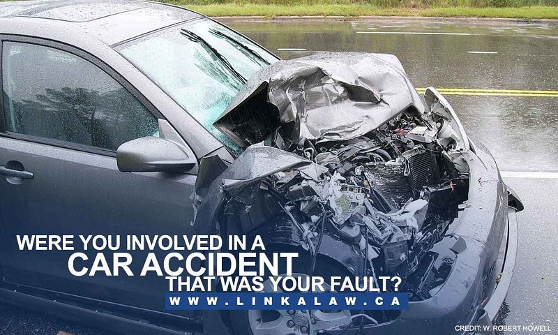 at fault accident lawyer near me