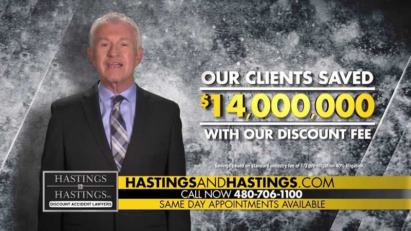 best accident lawyer