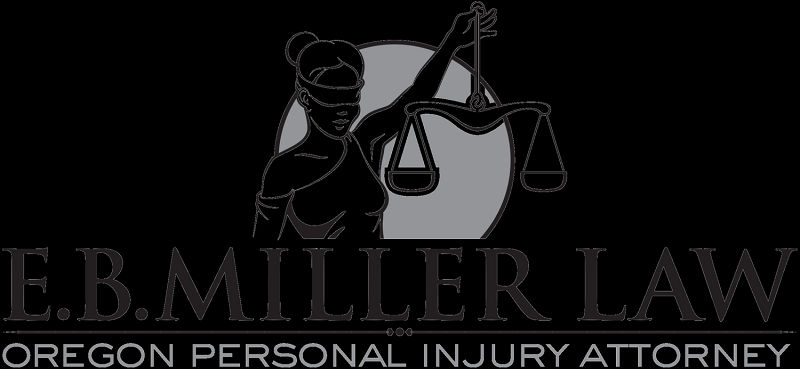 best car accident lawyer near me