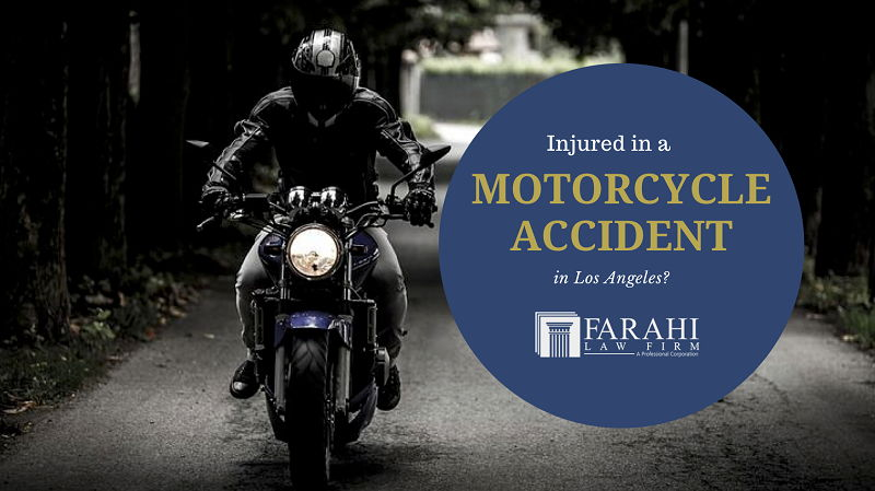 Los Angeles Motorcycle Accident Lawyer | Asbestos Meaning