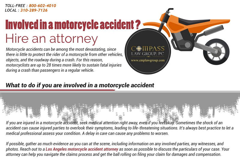 car accident lawyer tampa