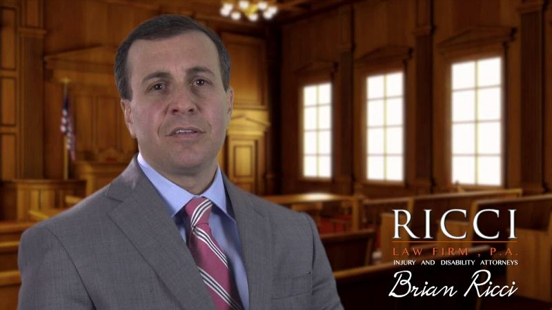 pro bono lawyers in raleigh nc