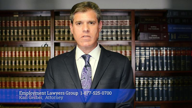 social security disability attorneys in bakersfield california
