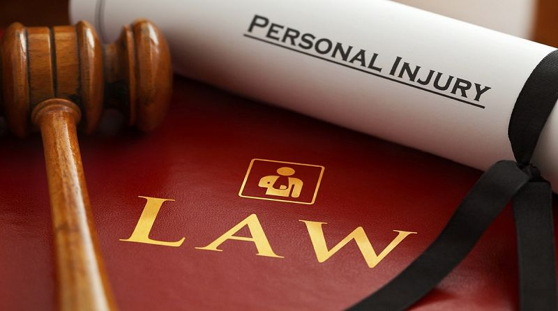 Best Car Accident Lawyer Chicago