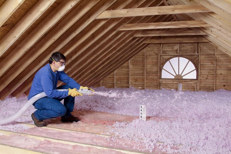 How Asbestos Cause Cancer