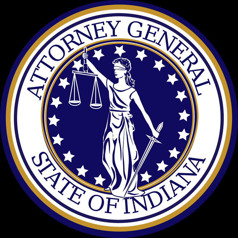 Image Abbreviation For Attorney General