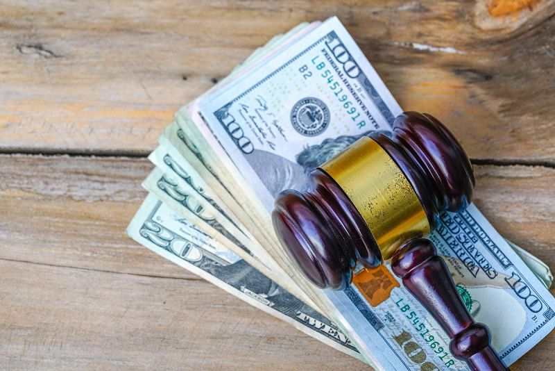 Image Are Lawyer Fees Deductible On Taxes