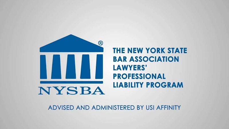 Image Attorney Search New York State Bar