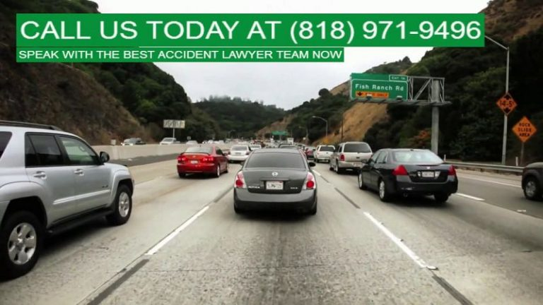 Best Car Accident Lawyer Los Angeles   Asbestos Meaning