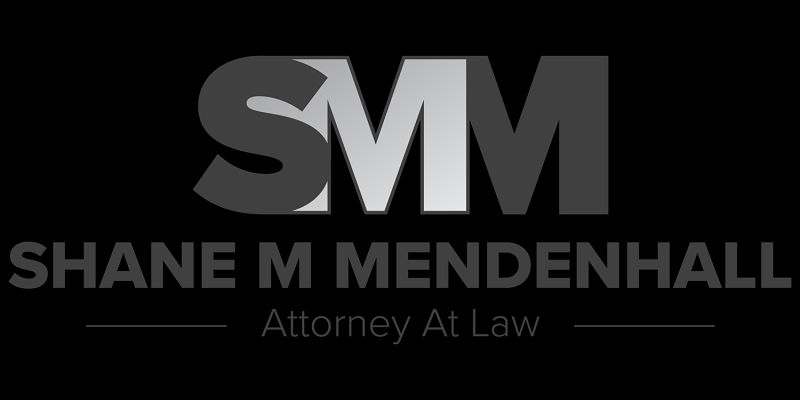 Image attorney at law