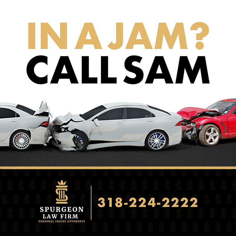 Lawyer For Car Accident Near Me