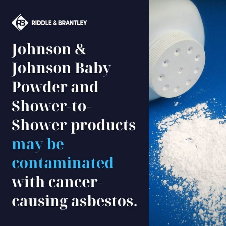 Ovarian Cancer Lawsuits Death | Asbestos Meaning