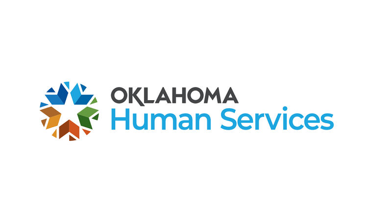 Pay Child Support Online Oklahoma