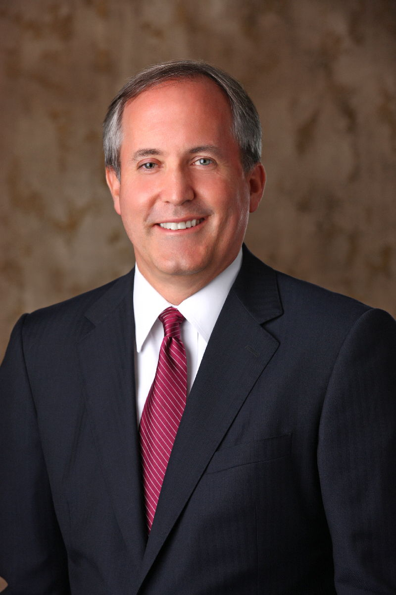 Texas Attorney General For Child Support