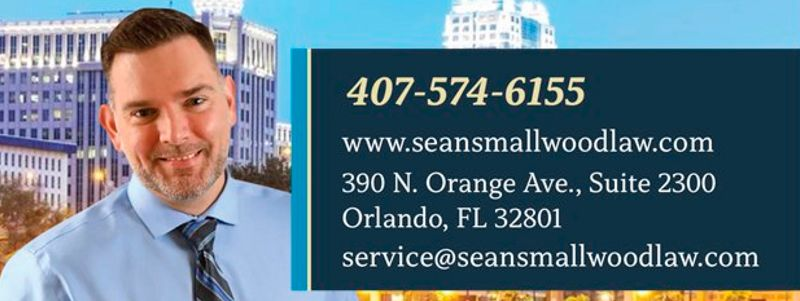 Child Support Lawyers in Orlando Free Consultation