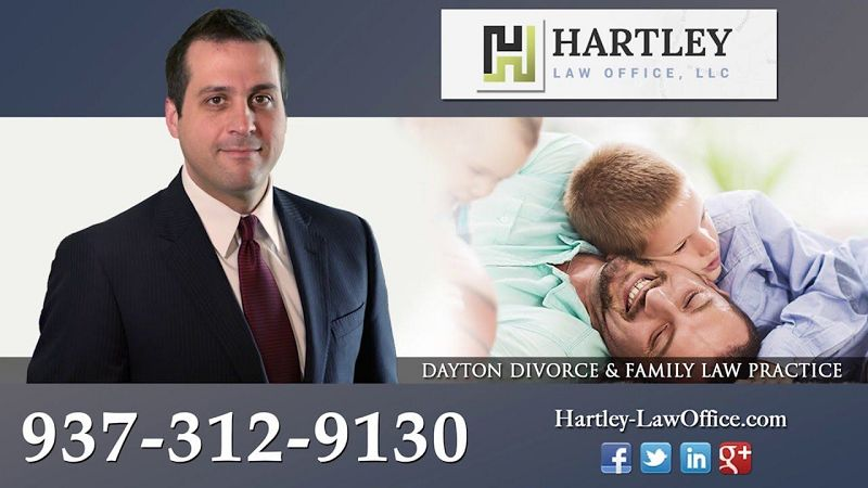 Free Child Support Lawyers For Fathers