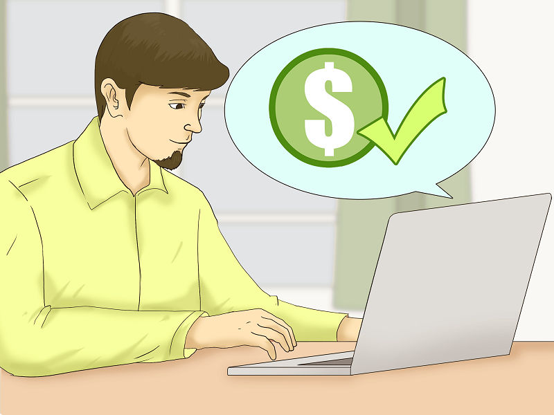 Pay Texas Child Support Online Smart