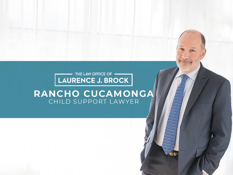 Attorneys For Child Support Near Me