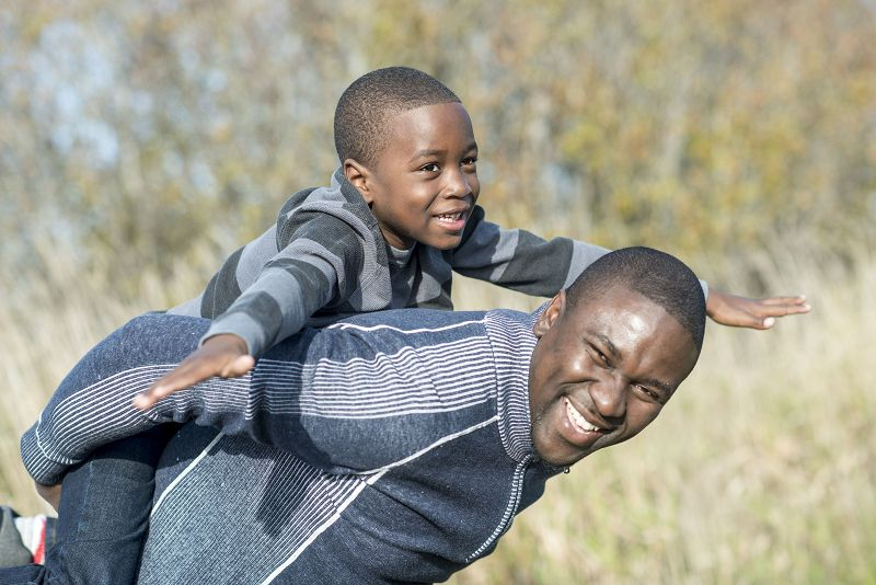 Child Support Lawyer For Fathers Near Me