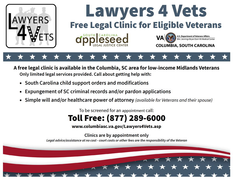 Lawyer For Child Support For Free