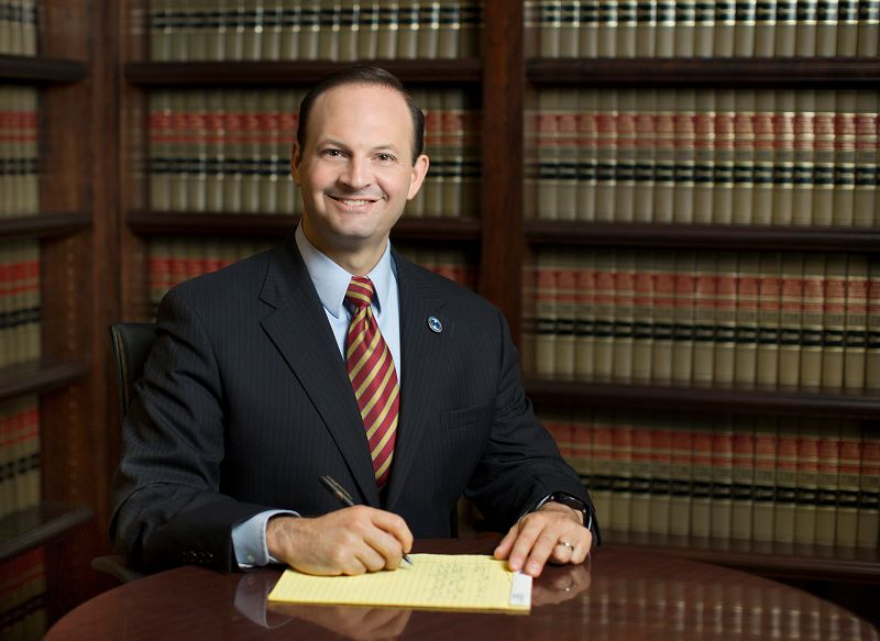 Attorney General Office For Child Support