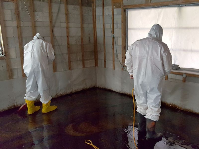 Cost For Asbestos Tile Removal