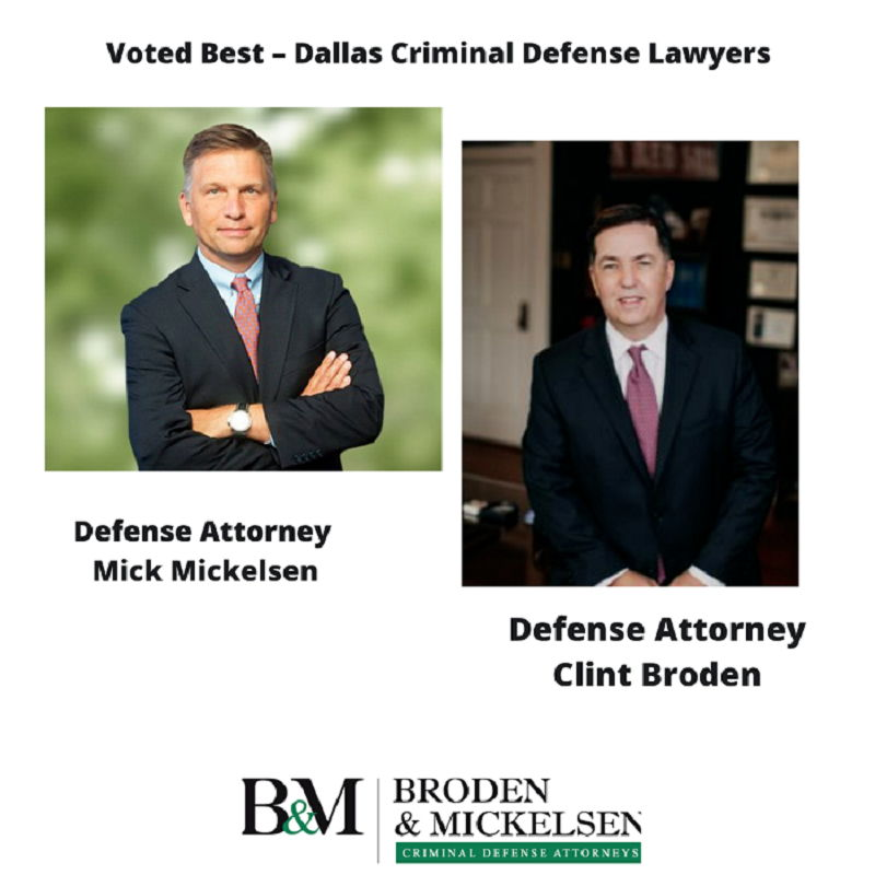 Facts About Criminal Defense Lawyers
