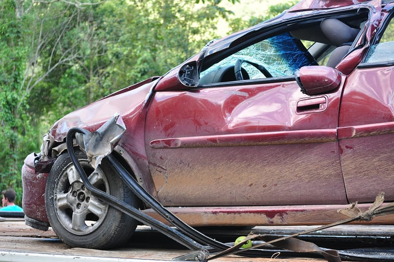Cheap Lawyer For Car Accident