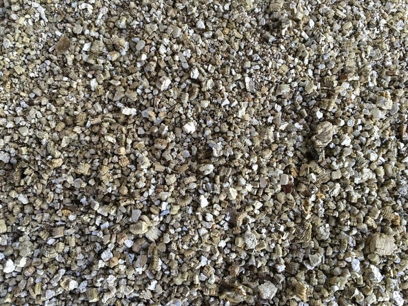 Does Vermiculite Insulation Have Asbestos in It